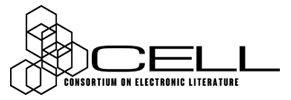 CELL Project Logo