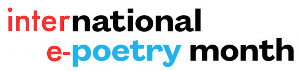 epoetry_month