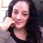 Mia Zamora profile pic