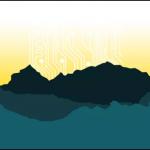 ELO2016 Logo