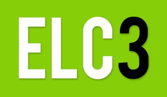 ELC3 cover
